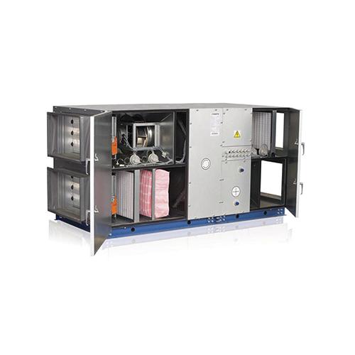 Air Handling Unit Avu Series