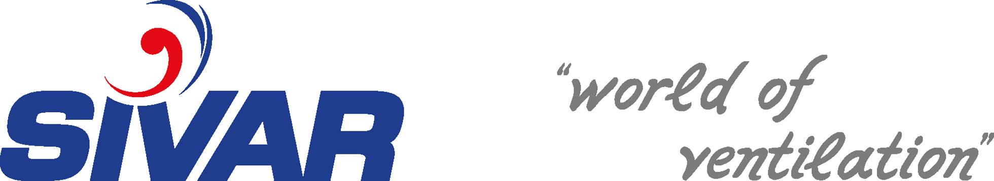 Sivar Homepage
