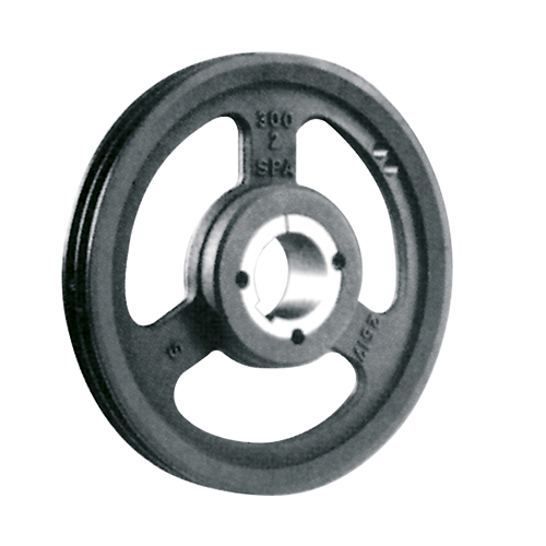 Belts pulleys for Small electric motor pulleys