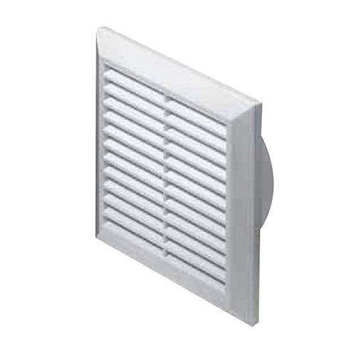 Ventilation grilles - Grille ventilation fenetre ...