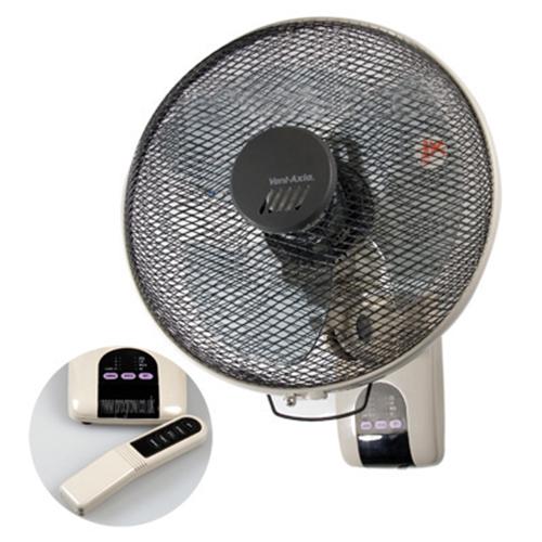 WF 12'' Wall Fan (300mm
