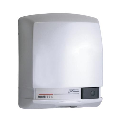 Mod M 96 Prima Hand Dryer