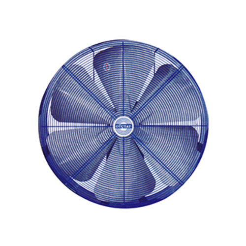 Long Cased Axial Fans Gm Amp Gt Series